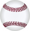 All-Star Baseball Basic Disc Creator
