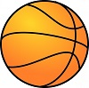59 Second NCAA Basketball Computer Game